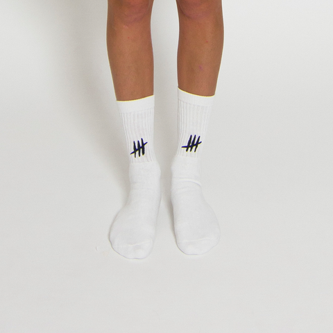 Endurance Socks