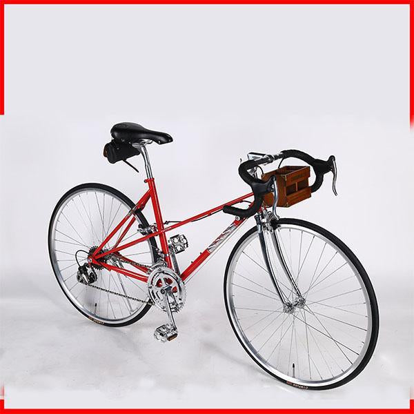 700C Lady Leisure Commuting Mountain Bike