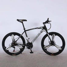 Load image into Gallery viewer, Fixed Gear Road Bike Style C (3 Blade)