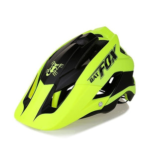 Women Men Cycling Helmet Bicycle Helmet MTB Bike Mountain Road Bicycle Casco Ciclismo Capacete