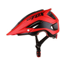 Load image into Gallery viewer, Women Men Cycling Helmet Bicycle Helmet MTB Bike Mountain Road Bicycle Casco Ciclismo Capacete