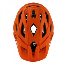 Load image into Gallery viewer, Breathable Road Bike Safety Helmet Bicycle Adjustable Cycling Equipment