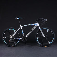 Load image into Gallery viewer, Fixed Gear Road Bike Style B(6 Blade)