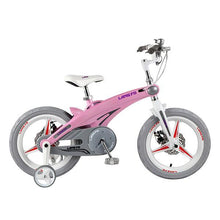 Load image into Gallery viewer, 12/14/16 Inch One-wheel Children's Bicycle