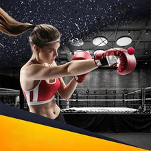 "Load image into Gallery viewer, ActivPulseâ""?Boxing Reflex Ball"