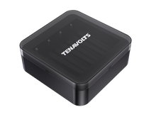 Load image into Gallery viewer, Tenavolts Battery Charger (Micro-USB Interface)