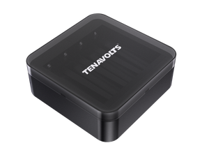 Tenavolts Battery Charger (Micro-USB Interface)