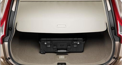 39823856 Full-Sized Product Image For Your Volvo XC60