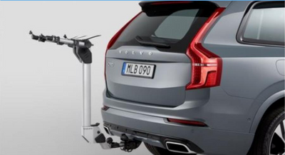 32296334 Full-Sized Product Image For Your Volvo XC60