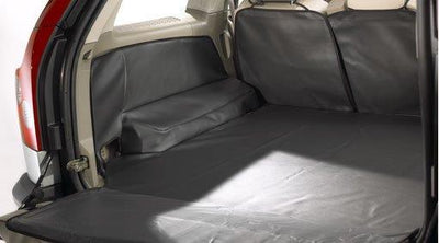 Volvo Dirt Cover 7 Seat
