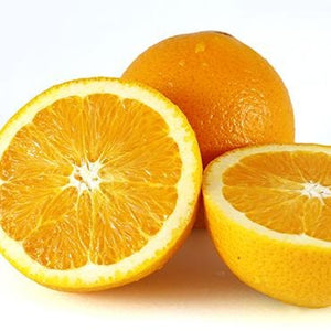 Ingredient: Orange juice