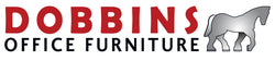 Dobbins Office Furniture