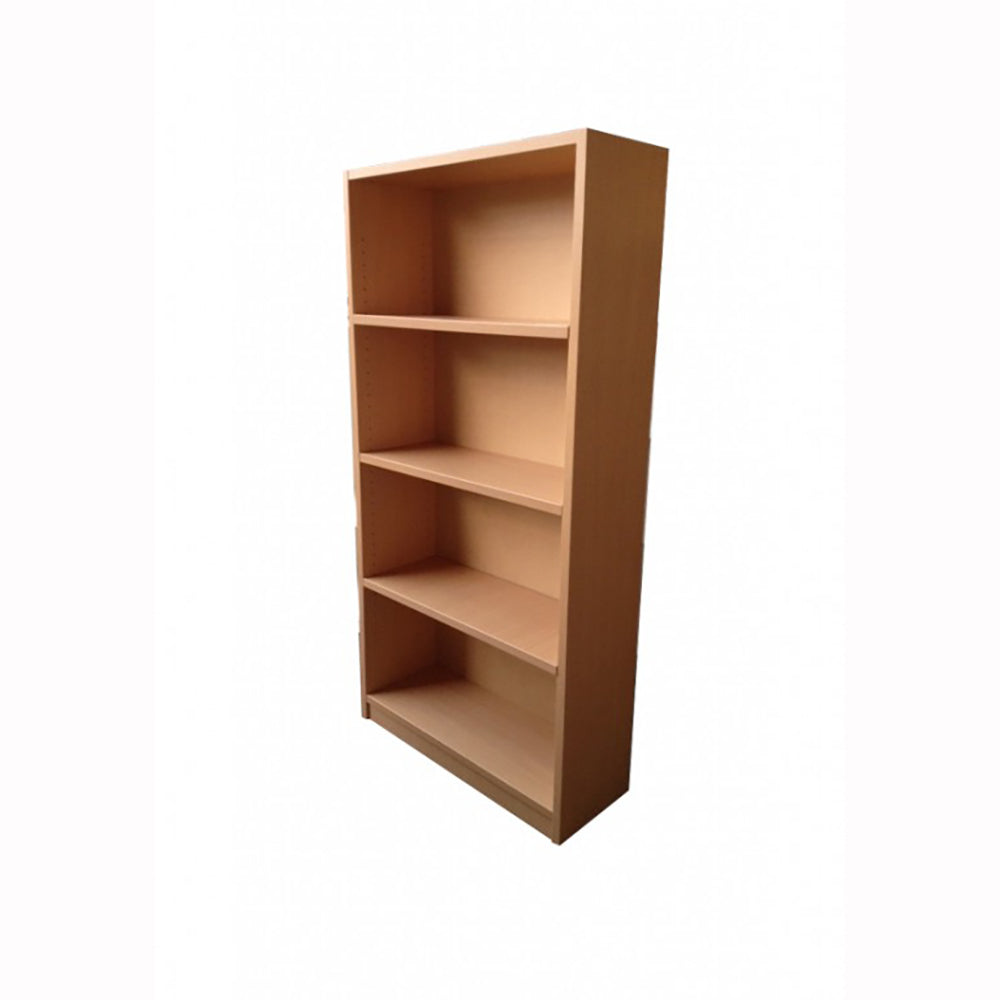 SPECIAL: NZ Made Bookcase 1600H