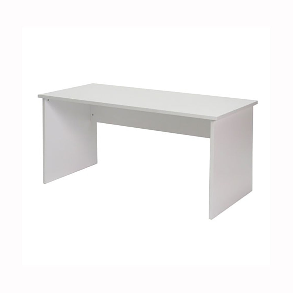 NZ Made Desk 1800L