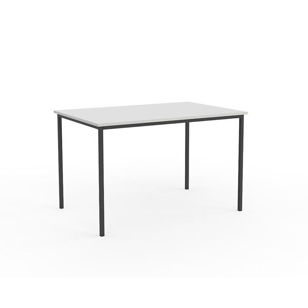 ERGOPLAN Canteen Table 1200L