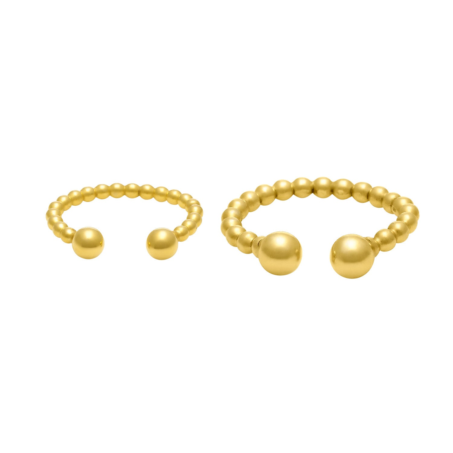 Coco\'s Liberty: Septum clip i   Jewelry -  Hiphunters Shop