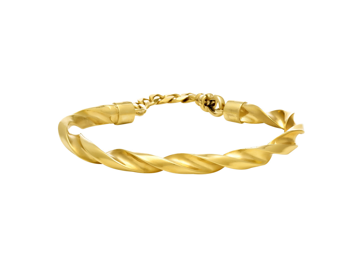 Coco\'s Liberty: Drill bangle | Jewelry -  Hiphunters Shop