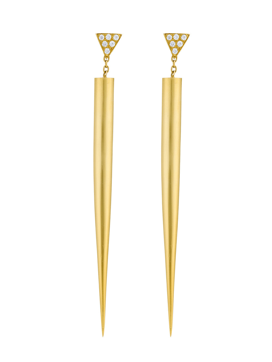 Coco\'s Liberty: Drop it earrings | Jewelry,Jewelry > Earrings -  Hiphunters Shop