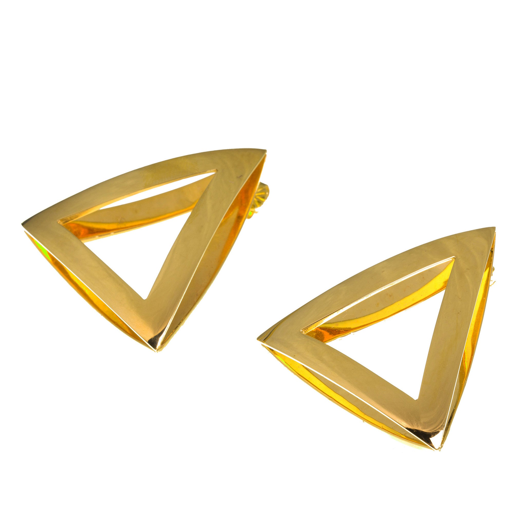 Coco\'s Liberty: Galactic earrings | Jewelry -  Hiphunters Shop