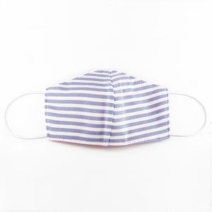 Mascarilla Reversible