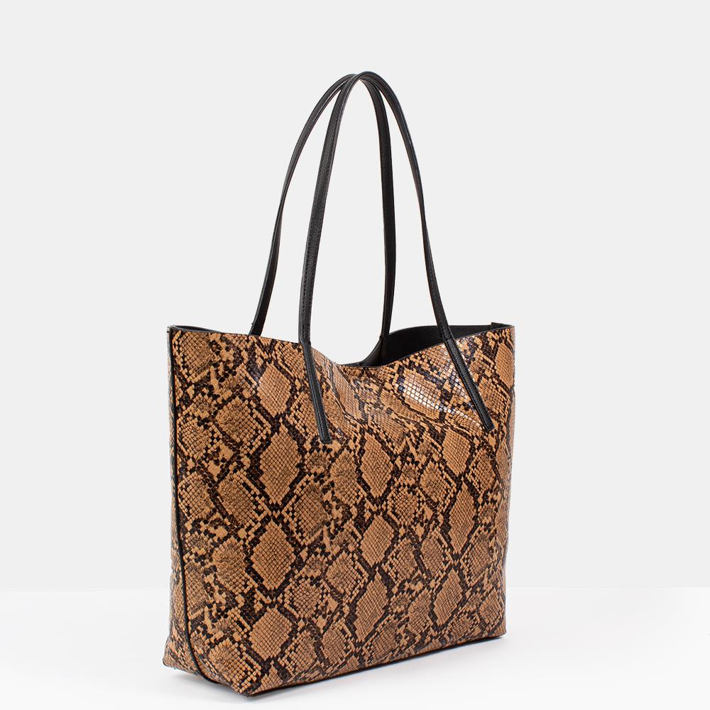 Cartera Shopper CASUAL