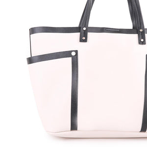 Cartera Shopper Young