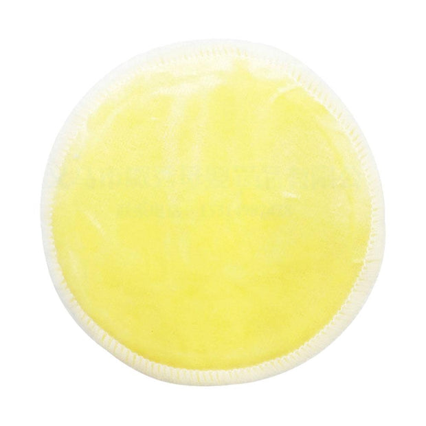 Reusable Double Layer Make Up Remover Pad