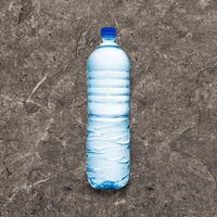 Bottled Water 500ml