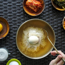 Load image into Gallery viewer, Mul-Naengmyeon