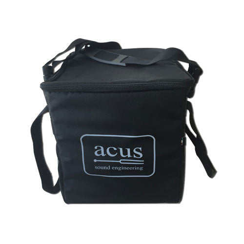 ACUS Bag Street - La Pietra Music Planet