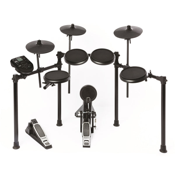 ALESIS Dm Nitro - La Pietra Music Planet