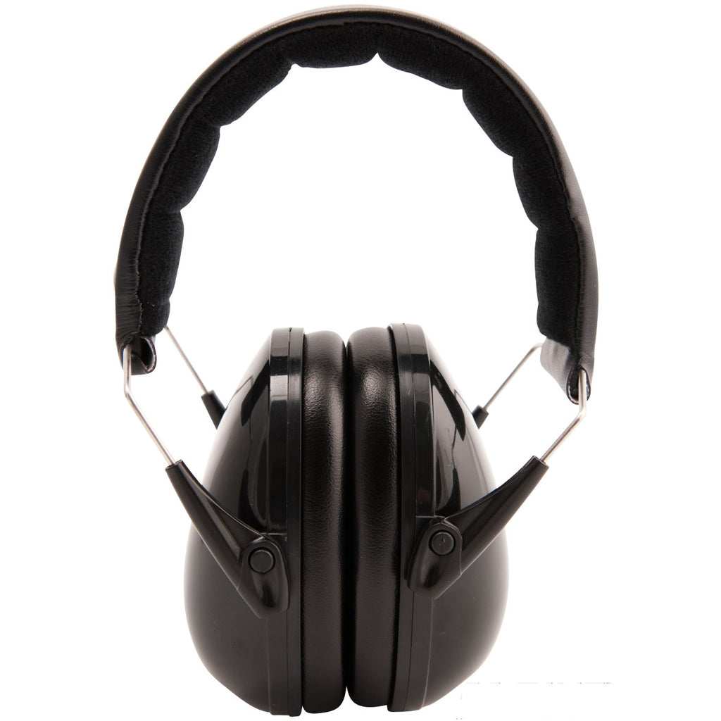 ALPINE EarMuff For Drummer BK - La Pietra Music Planet - 1