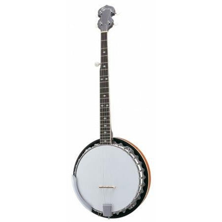 SOUNDSATION Banjo 5 Corde Sbj30b - La Pietra Music Planet