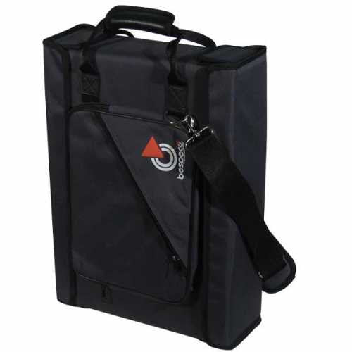 BESPECO Bag702rk - La Pietra Music Planet