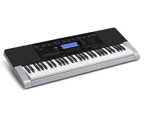 CASIO CTK4400 - La Pietra Music Planet