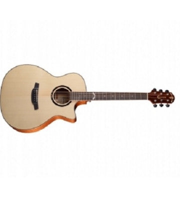 CRAFTER HGE700 Natural - La Pietra Music Planet