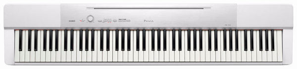 CASIO PX150WE - La Pietra Music Planet