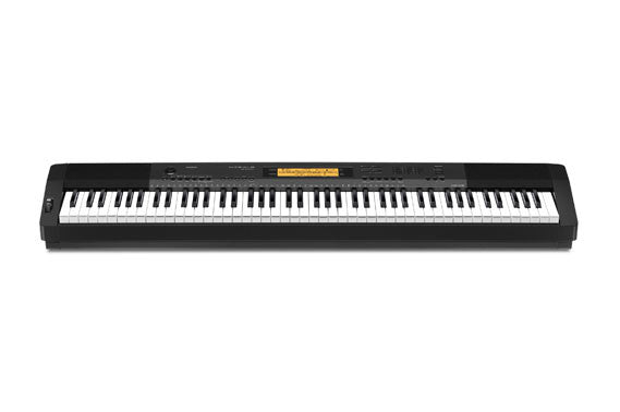 CASIO Cdp220r Stage Piano - La Pietra Music Planet