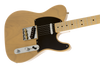 FENDER  Classic Player Baja Telecaster® MN Blonde