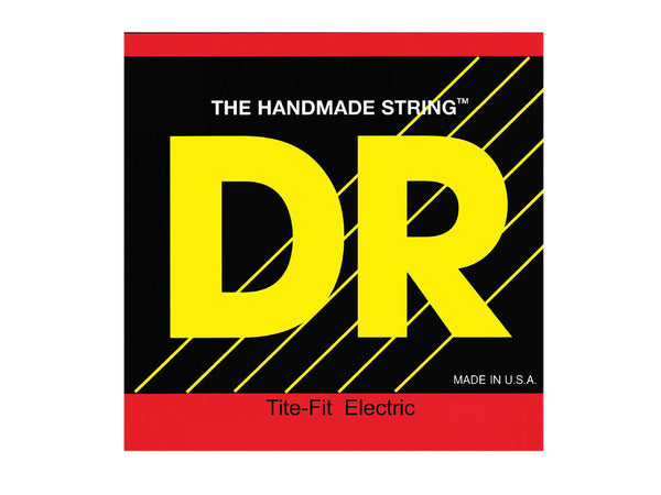 DR STRING Eh11 Tit Fit - La Pietra Music Planet