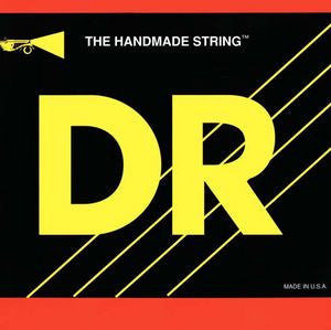 DR STRING Lr40 Hi Beam - La Pietra Music Planet
