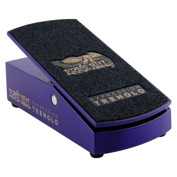 ERNIE BALL 6188 EXPRESSION TREMOLO PEDAL