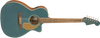 FENDER  Newporter Player Walnut Fingerboard Ocean Teal