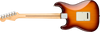 FENDER Player Stratocaster® Plus Top, Pau Ferro Fingerboard, Tobacco Sunburst