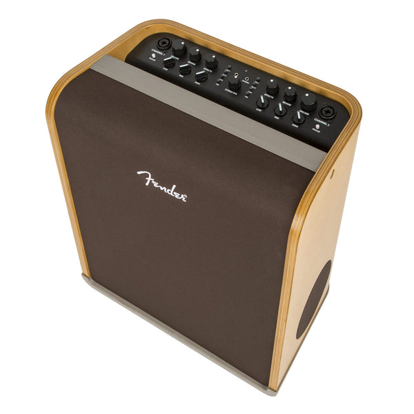 FENDER Acoustic SFX New! - La Pietra Music Planet - 1