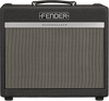 FENDER Bassbreaker™ 15 Combo, Midnight Oil LTD