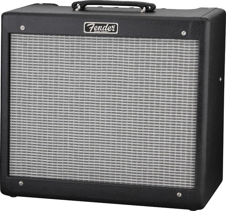 FENDER Blues Junior III - La Pietra Music Planet