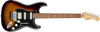 FENDER STRATO PLAYER FR HSS 3CS MEX