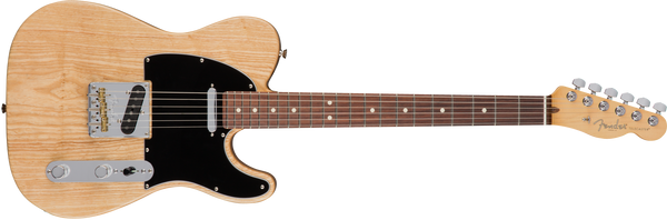 FENDER American Professional Telecaster®