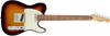 FENDER TELE PLAYER 3TS MEX